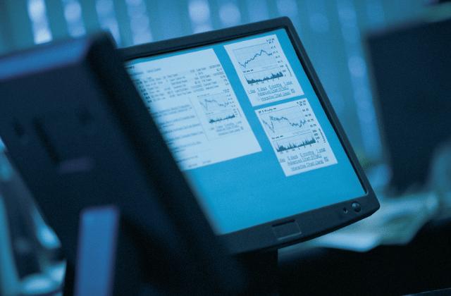 מערכות ניטור לעסקים מתקדמת