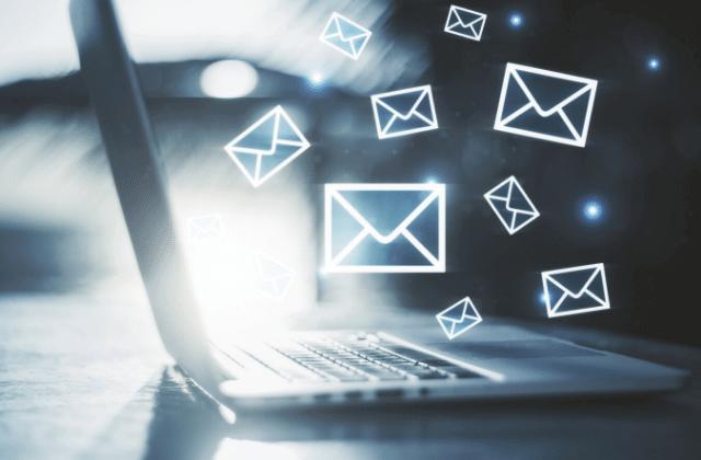 דואר בענן לעסקים
