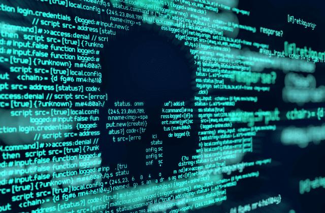 אנטי וירוס, תוכנות זדוניות, פריצה למחשב