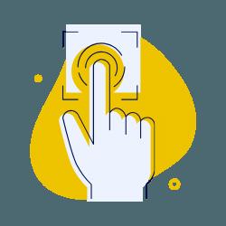 סטארט - שירותי מחשוב לעסקים | אייקון