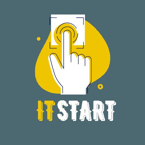 שירותי מחשוב לעסקים - IT-START