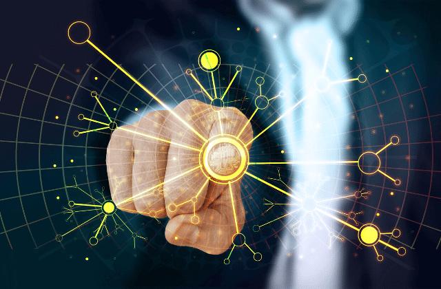 ניהול רשתות לעסקים, בחירת רשת