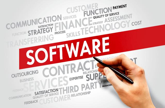 מונחים דיגיטליים, הסרת תוכנה