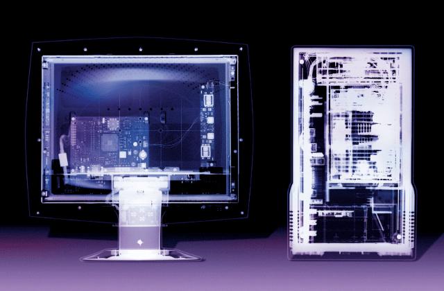 פתרונות למחשבים