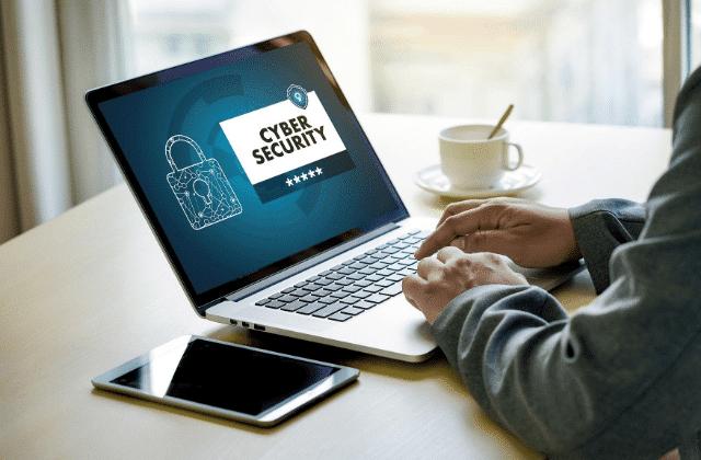 firewall מערכות הגנה על מחשב