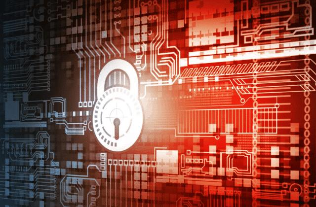 firewall מערכות הגנה