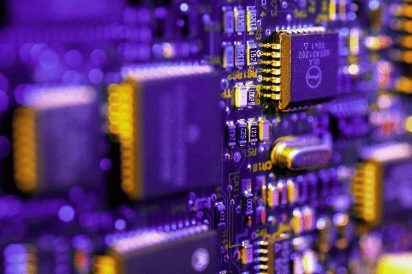 רכיבי מחשב