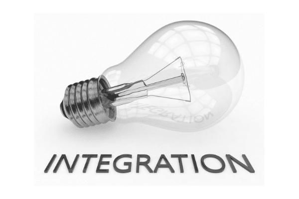 רעיונות ייעוץ מחשוב ואינטגרציה
