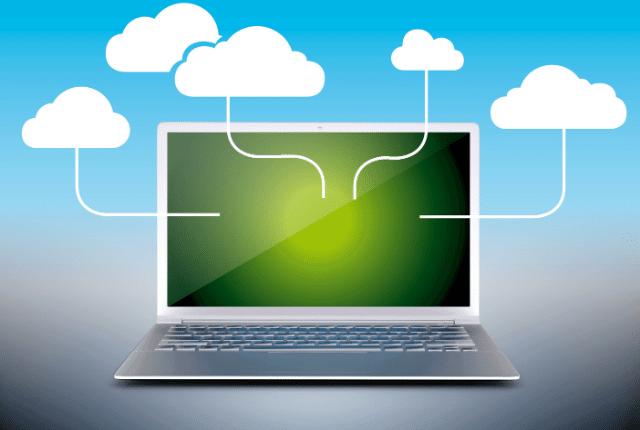שירותי מחשוב לחברות ושמירה בענן