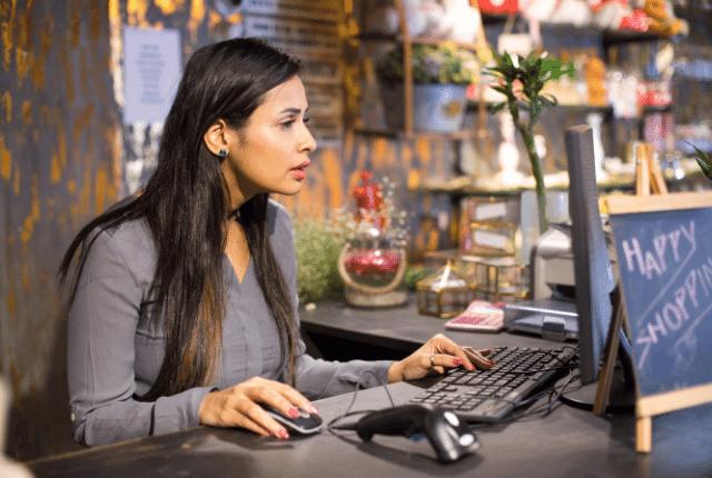 שירותי מחשוב לעסקים קטנים