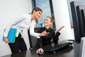 פתרונות תקשורת לעסקים וארגונים